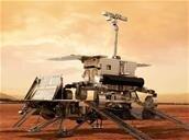 Retard de la seconde partie d'ExoMars : l'ESA en profite pour améliorer son roverRosalind Franklin