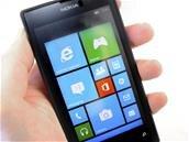 Plus de notifications push pour Windows Phone 7.5 et 8.0