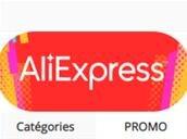 AliExpress a ouvert sa première boutique (physique) en Europe