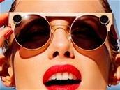 Snapchat remet le couvert et lance ses lunettes connectées Spectacles 3 à 370 euros