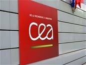 Deux nouveaux directeurs au CEA, à la recherche fondamentale et aux applications militaires