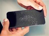 Apple propose aux États-Unis la mensualisation complète de son Care+