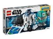 Set Lego Star Wars Commandant des droides à 169,99 euros