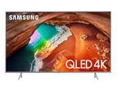 Smart TV 4K UHD Samsung de 65