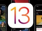 iOS 13.5.1, tvOS 13.4.6 et watchOS 6.2.6 disponibles, fin du jailbreak unc0ver