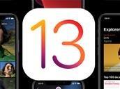 iOS et iPadOS 13.1.3 : nouvelle série de bugs corrigés