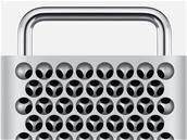 Apple confirme la production (partielle ?) du nouveau Mac Pro aux États-Unis