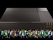 La Livebox 5 grimperait jusqu'à 2 Gb/s en téléchargement et 600 Mb/s en upload