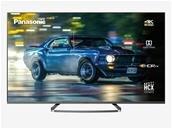 "Smart TV 58"" Panasonic TX-58GX830E (UHD 4K, HDR10+) à 779 euros"
