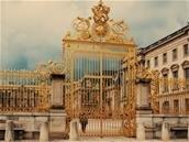 Le château de Versailles débarque dans Google Arts & Culture et en VR sur Steam