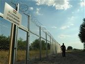 Frontex va (aussi) surveiller les réseaux sociaux