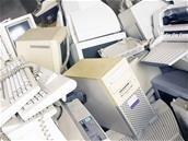 Le Sénat adopte une batterie de mesures pour lutter contre l'obsolescence programmée