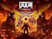 Doom Eternal est repoussé au 20 mars, en même temps que Doom 64