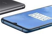 Free propose des OnePlus à la vente, les forfaits (fixes et mobiles) débarquent à la Fnac