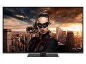 """Smart TV 55"""" Panasonic TX-55FX550E (4K UHD, HDR) à 399,99 €"""