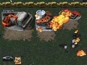 Command & Conquer Remastered sortira le 5 juin, les précommandes sont ouvertes