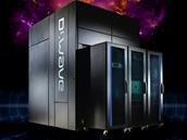 Covid-19 : D-Wave propose un accès gratuit à son « cloud quantique »