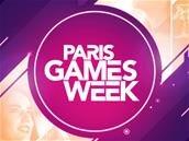 Paris Games Week 2019 : 317 000 visiteurs et 194 exposants, en légère hausse par rapport à 2018