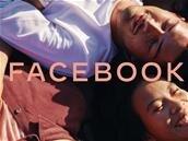 Facebook devient FACEBOOK pour les regrouper tous