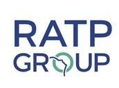 La RATP annonce une « couverture à 100% en 4G » de son réseau