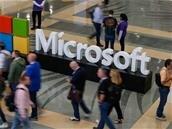 Microsoft annonce un événement pour le 30 mars