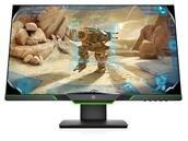 "Ecran FreeSync HP 25x de 24,5"" (1080p, 144 Hz) à 149,99 euros"