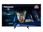 """Smart TV 65"""" Panasonic TX-65GX700E (UHD 4K ,HDR) à 844 € avec le code 10UB4619"""