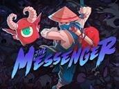 Jeu PC The Messenger offert