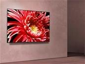 "Smart TV 55"" 4K UHD SONY KD-55XG8596 (100 Hz, HDR) : 810 € avec le code VIP30C"