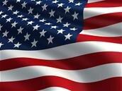 États-Unis : coup d'arrêt à la fouille sans raison des équipements aux frontières