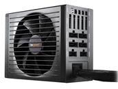 15 % de remise sur les alimentations BeQuiet Dark Power Pro 11