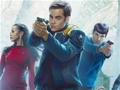 Noah Hawley réalisera le prochain film Star Trek, Chris Pine serait de nouveau le capitaine Kirk