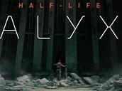 Half-Life : Alyx en précommande à 45 euros, disponible en mars 2020