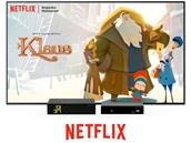 Netflix débarque (enfin) sur la Freebox Mini 4K et « bientôt » sur la Freebox Révolution