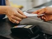 Impression systématique des coupons promotionnels : vers une interdiction ?