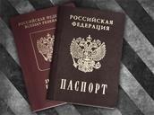 Les Russes, le Pentagone et le code source d'un logiciel de cyberdéfense HP Entreprise