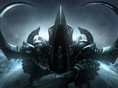 Diablo III : un coup d'œil au futur patch 2.6.1
