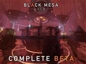 Half-Life : la bêta publique de Black Mesa est (enfin) finalisée