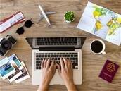 Re-open EU : un site pour connaître les conditions « des voyages et du tourisme dans l'Union »