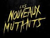 Une seconde bande-annonce pour Les Nouveaux Mutants, qui sortira en avril