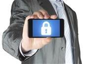 Développeurs Apple : l'authentification à deux facteurs obligatoire le 27 février
