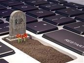 Microsoft met fin à son projet Catnip