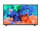 "Smart TV 50"" Philips50PUS6203(4K UHD, HDR) : 349,99 euros"