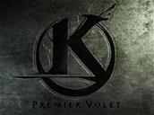 La sortie du film Kaamelott reportée au 25 novembre 2020