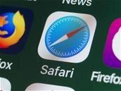 Adobe Flash cessera bientôt de fonctionner dans Safari