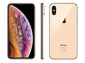 iPhone XS 512 Go à 859,90 euros
