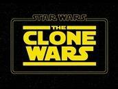 Bande-annonce pour le final de Star Wars : The Clone Wars, sur Disney+ dès le 21 février