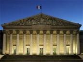 Le règlement budgétaire, comptable et financier de l'Assemblée nationale rendu public