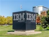 IBM confirme des licenciements, mais refuse de donner le moindre détail