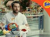 Bandes-annonces du Super Bowl : Fast & Furious 9, retour des Minions, Wonder Woman dans une publicité pour… de la lessive